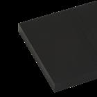 Polyethylene PE300 sheet - HDPE 2