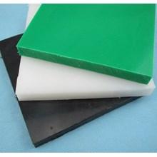 Polyethylene PE1000 sheet – UHMW