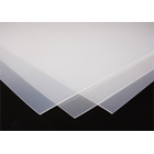 PP (Polypropylene) sheet 5