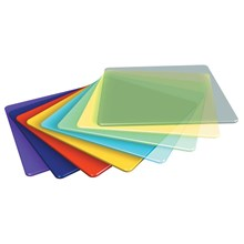 PP (Polypropylene) sheet