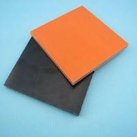 Distributor Pertinax (Paper Phenolic) 3