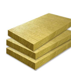 Rock wool Board 5