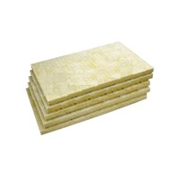 Jual Rockwool Board