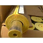 Glass Wool Pipes 2