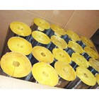 Glass Wool Pipes 4