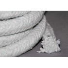 Ceramic Fibre Braided Rope 1