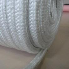 Ceramic Fiber Braided  Packing