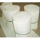 Ceramic Fiber Blanket 3