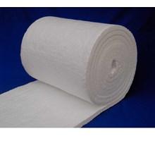 HL-389 Ceramic Fiber Blanket