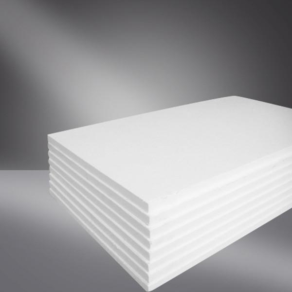 HL-393 Ceramic Fiber Board