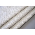 Ceramic Fiber Cloth 1