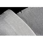 Fiber glass Cloth kain fiber 3