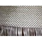 Fiber glass Cloth kain fiber 1