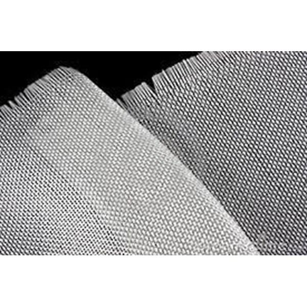 Fiber glass Cloth kain fiber