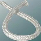 Fiberglass Rope 3