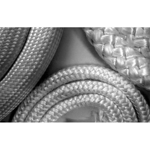 Fiberglass Rope