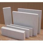 Calcium Silicate Board  4