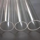 Acrylic (Perspex®) Tube 4
