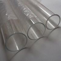 Distributor Acrylic (Perspex®) Tube 3