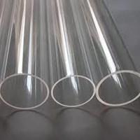 Beli Acrylic (Perspex®) Tube 4