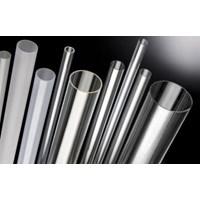 Jual Acrylic (Perspex®) Tube
