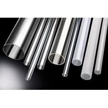 Acrylic (Perspex®) Tube