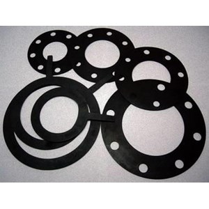 Rubber Gaskets EPDM