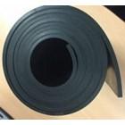 Rubber Sheet Karet Gulungan EPDM / NBR /Rubber Packing dan Viton 1