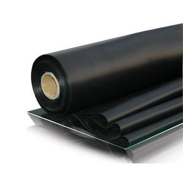 Rubber Sheet Karet Gulungan EPDM / NBR /Rubber Packing dan Viton