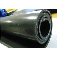 Jual Rubber Sheets NBR