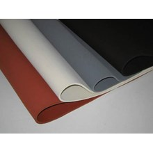 Rubber Sheets NBR