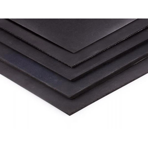 Rubber Sheets NBR/Rubber anti slip/Rubber Anti static