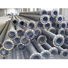 Rubber Lining Pipe 1