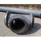 Rubber Lining Pipe 3