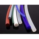 Silicone Rubber Cord 2