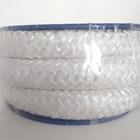 Ceramic Fiber Rope Lagging  4