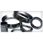 HL 369 Graphite Ring Gasket 3