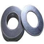 Graphite Ring Gasket 2