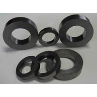 Graphite Ring Gasket