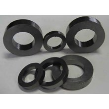 HL 369 Graphite Ring Gasket