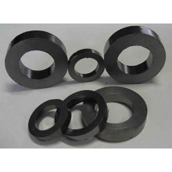 HL 369 Graphite Ring Gasket