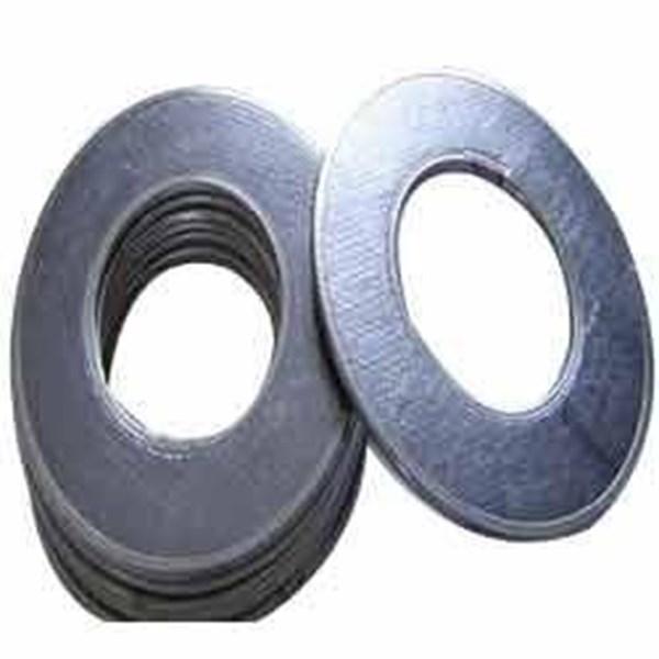 Graphite Ring Gasket