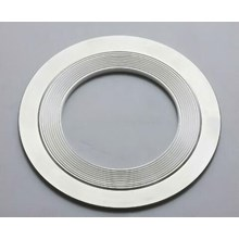 HL 402 Spiral Wound Gasket with Inner Ring