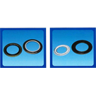 HL 403 Spiral Wound Gasket with Outer Ring 1