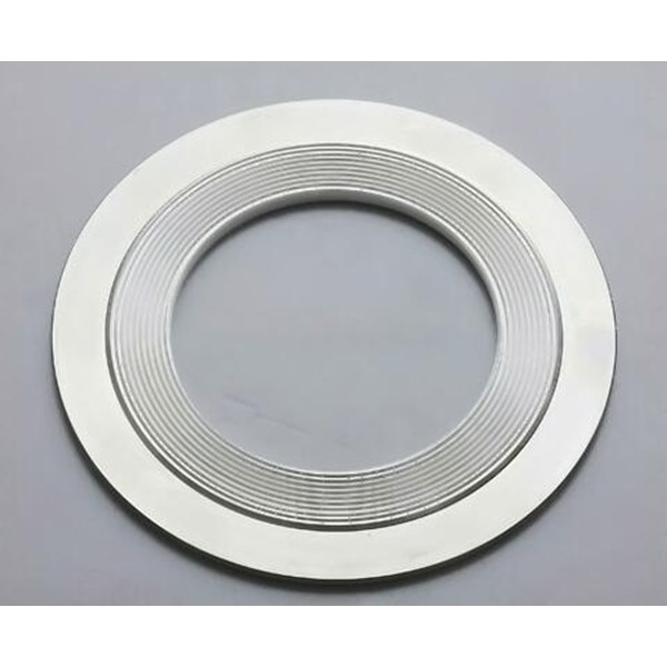 HL 403 Spiral Wound Gasket with Outer Ring