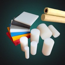 HDPE (Polyethylene) Sheet