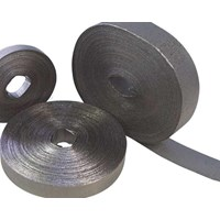 Graphite Tape Packing  Gland Packing Graphite