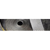 HL-879 Expanded Graphite Gather Adhesive Tape