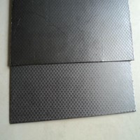 Jual HL-881 Graphite Sheet With Steel Plate - Seals 2