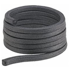HL-8038 Graphite PTFE Packing  GFO 1